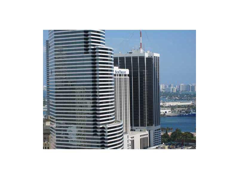 downtown miami condos wind