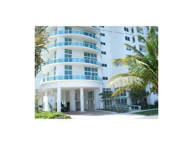 Condo in Miami, downtown-miami, 1800 Club, 2412, A1961745