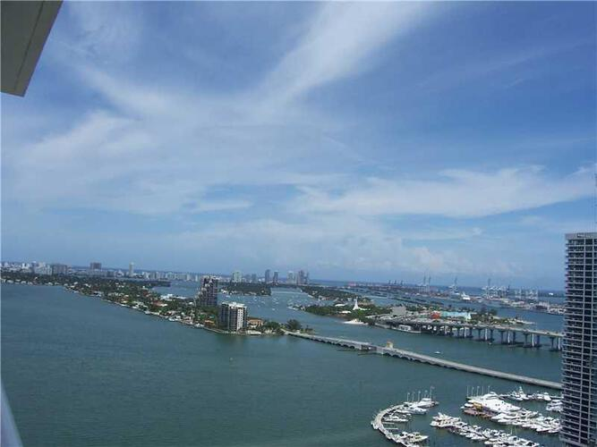 Condo in Miami, downtown-miami, 1800 Club, 3115, A1964571