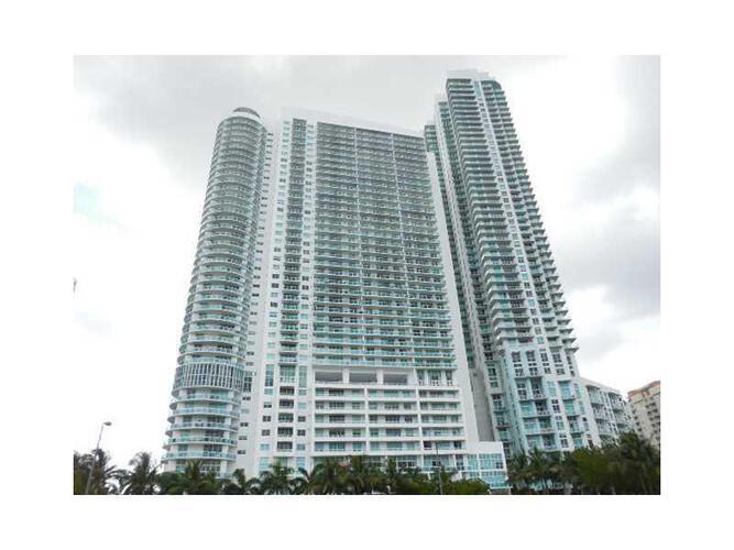 Condo in Miami, downtown-miami, 1800 Club, 2211, A1971051