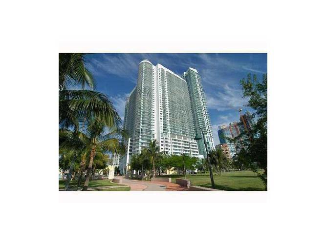 Condo in Miami, downtown-miami, 1800 Club, 1208, A1991141