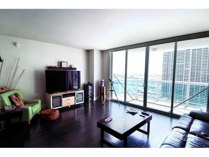 Condo in Miami, downtown-miami, 1800 Club, 2311, A2006860