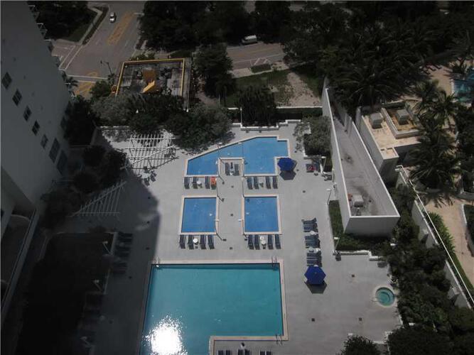 Condo in Miami, downtown-miami, 1800 Club, 2808, A2011831