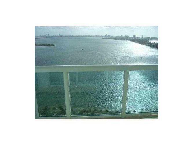 Condo in Miami, downtown-miami, 1800 Club, 3503, A2012085