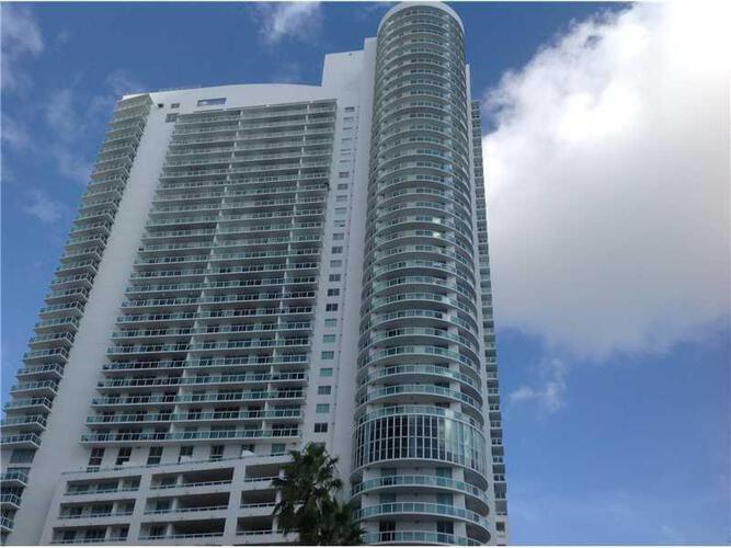 Condo in Miami, Downtown Miami, 1800 Club, 3405, A2012575