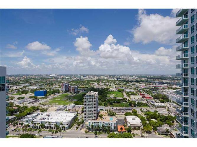 Condo in Miami, downtown-miami, 1800 Club, 2308, A2013072