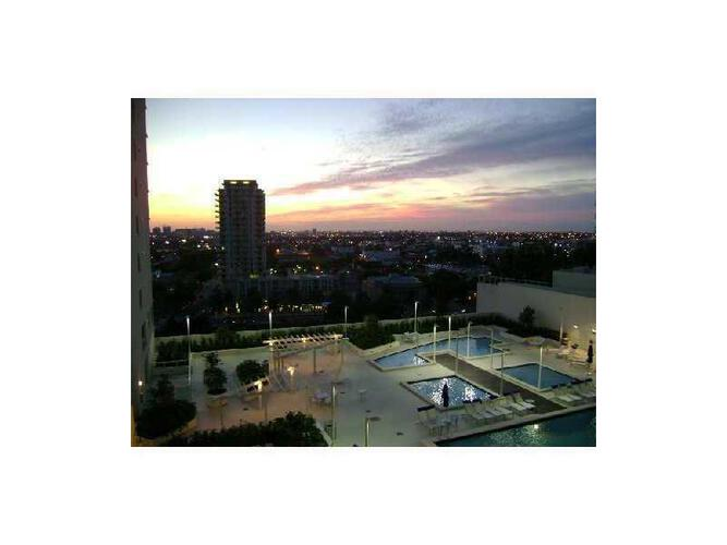 Condo in Miami, downtown-miami, 1800 Club, 3806, A2014721