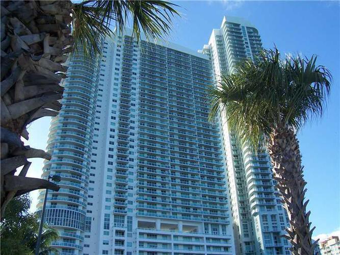 Condo in Miami, downtown-miami, 1800 Club, 1706, A2017901