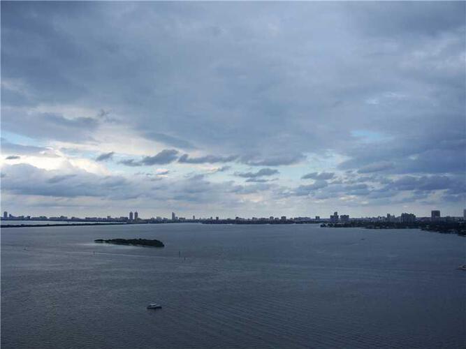 Condo in Miami, downtown-miami, 1800 Club, 2107, A2023422