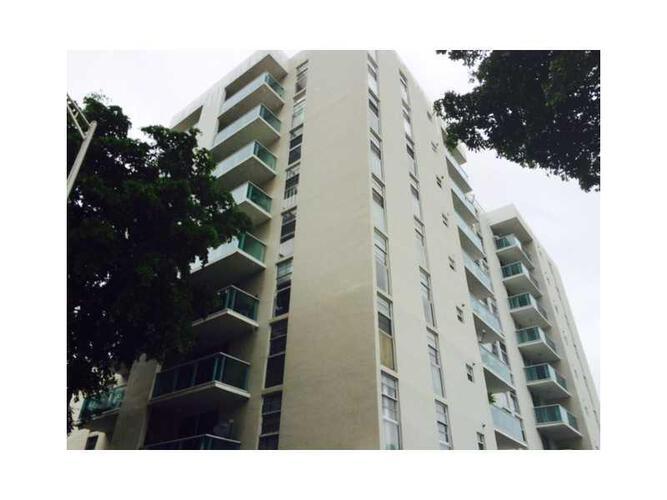 Condo in Miami, south-beach, Mirador East, 206, A2030430
