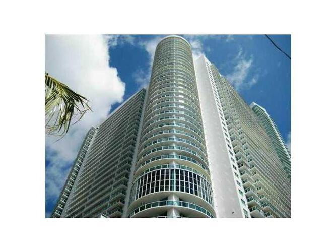 Condo in Miami, downtown-miami, 1800 Club, 2108, A2033044