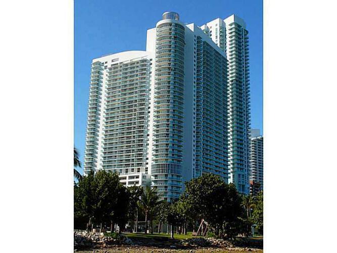 Condo in Miami, downtown-miami, 1800 Club, 2203, A2035759