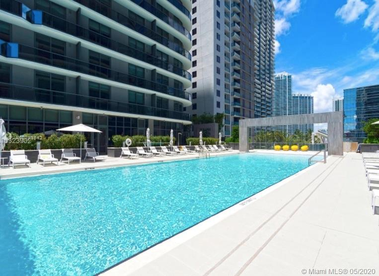 Brickell Heights East Tower image #58