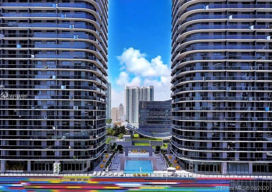 Brickell Heights East Tower image #63