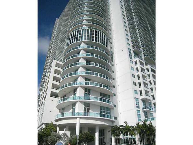 Condo in Miami, downtown-miami, 1800 Club, 2204, A2045612