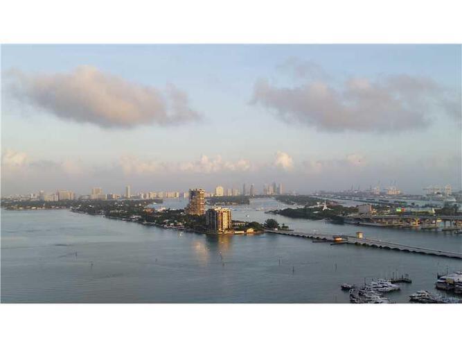 Condo in Miami, downtown-miami, 1800 Club, 2615, A2047913
