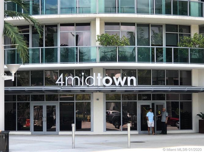 Midtown 4 image #1