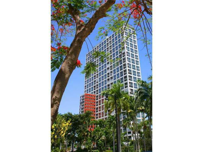 Condo in Miami, brickell, The Palace Condo, B2904, A2060322