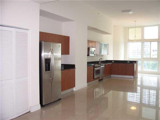 Condo in Miami, downtown-miami, 1800 Club, 309, A2060994
