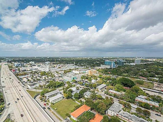 Condo in Miami, downtown-miami, , 2502, A2064218