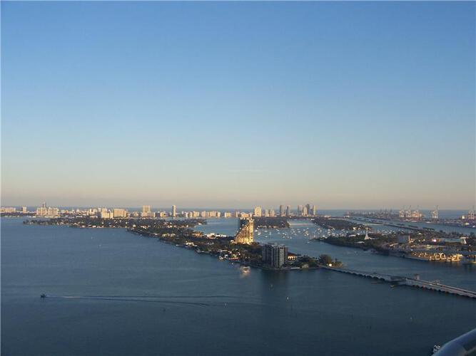 Condo in Miami, downtown-miami, 1800 Club, 2505, A2072037