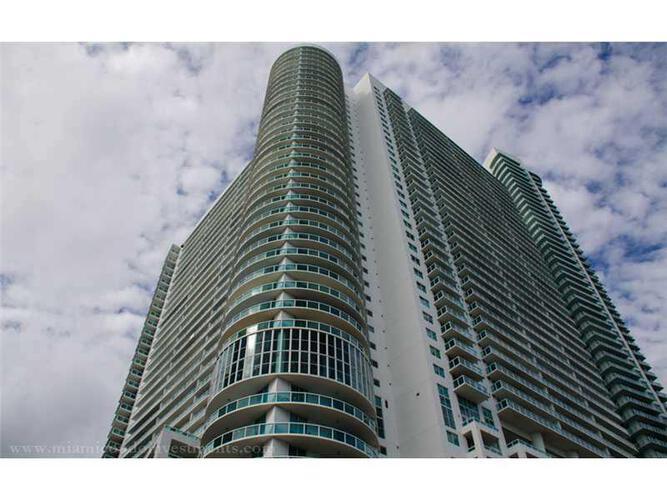 Condo in Miami, downtown-miami, 1800 Club, 3411, A2072108