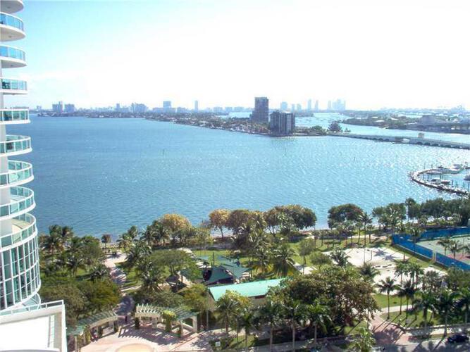 Condo in Miami, downtown-miami, 1800 Club, 1715, A2079401
