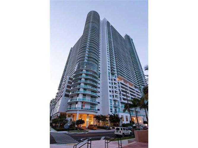 Condo in Miami, downtown-miami, 1800 Club, 3005, A2083204