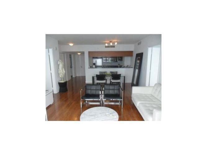 Condo in Miami, downtown-miami, 1800 Club, 4209, A2084464