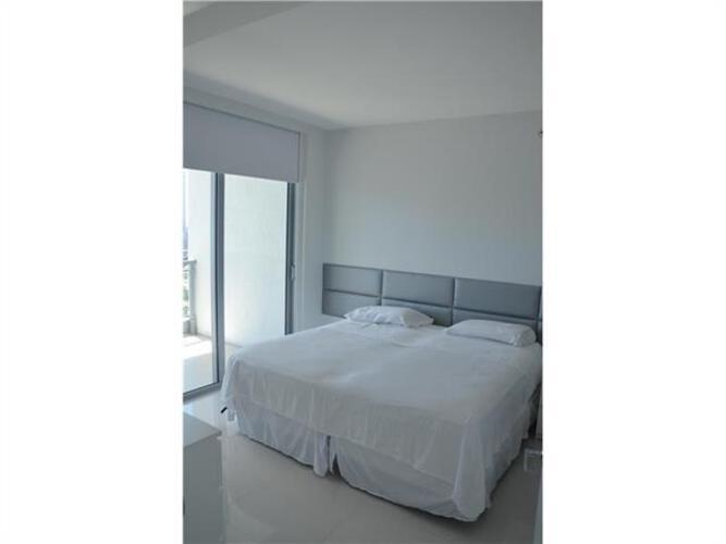 Condo in Miami, brickell, , 3401, A2086978