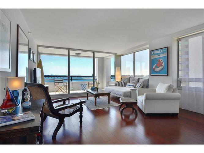 Condo in Miami, brickell, The Palace Condo, A701, A2089401