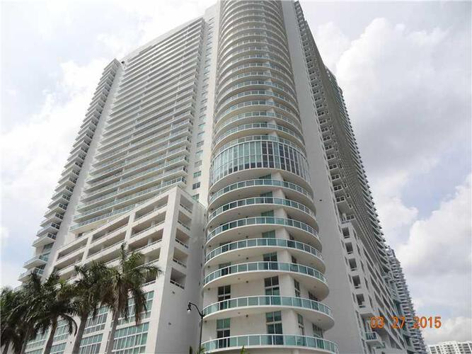 Condo in Miami, downtown-miami, 1800 Club, 3805, A2092151