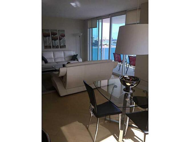 Condo in Miami, downtown-miami, 1800 Club, 1815, A2101572