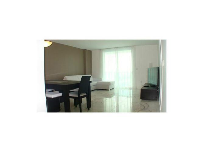 Condo in Miami, downtown-miami, 1800 Club, 1806, A2105932