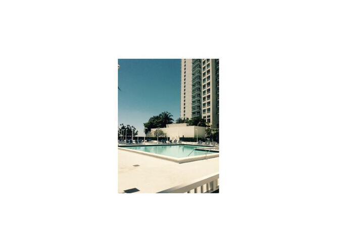 Condo in Miami, downtown-miami, 1800 Club, 4108, A2111504
