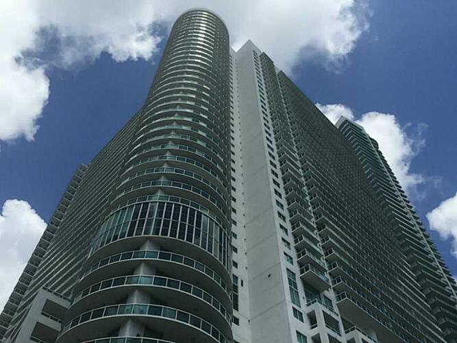 Condo in Miami, downtown-miami, 1800 Club, 514, A2118370