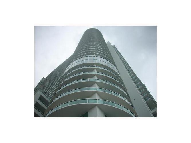 Condo in Miami, downtown-miami, 1800 Club, 306, A2121495