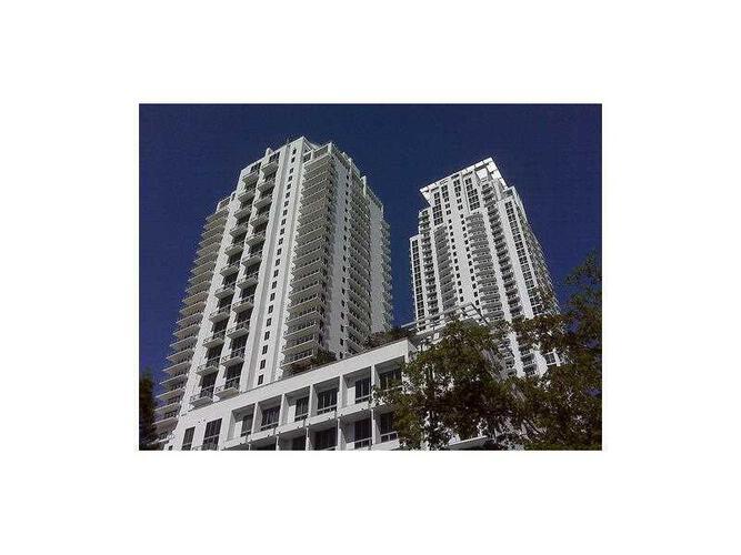 1050 Brickell Ave & 1060 Brickell Avenue, Miami FL 33131, Avenue 1060 Brickell #2008, Brickell, Miami A2144653 image #1