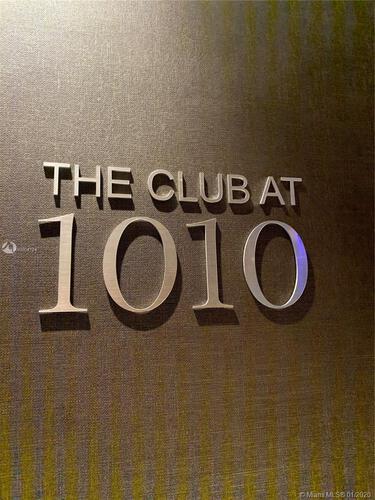 1010 Brickell image #29