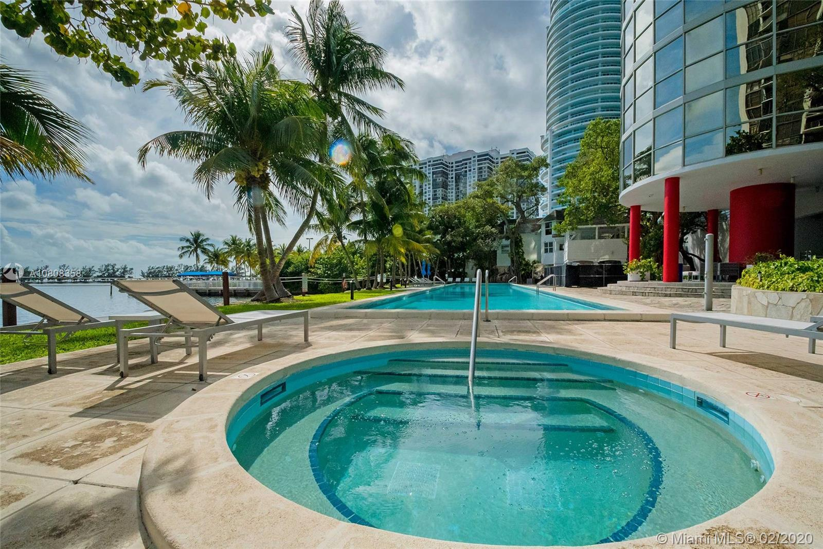 Atlantis on Brickell image #34