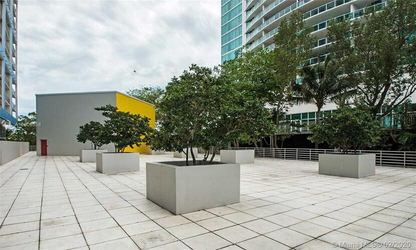 Atlantis on Brickell image #49