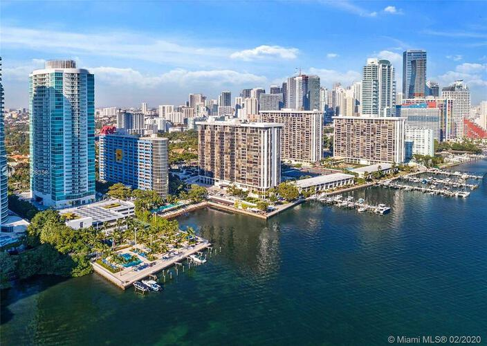 Atlantis on Brickell image #58
