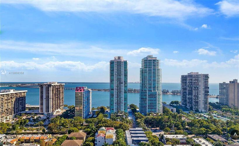 Atlantis on Brickell image #59