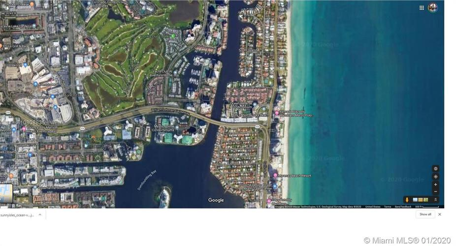 Oceanview image #31