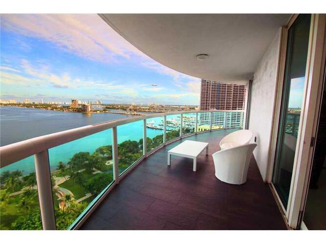 Condo in Miami, Downtown Miami, 1800 Club, 1701, A2195960