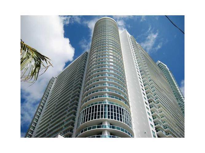 Condo in Miami, Downtown Miami, 1800 Club, 3107, A2198737