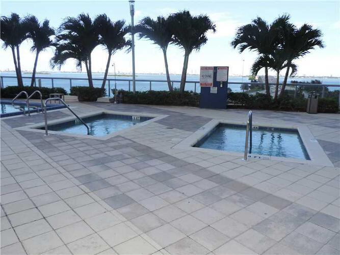 Condo in Miami, downtown-miami, , 2510, A2205675
