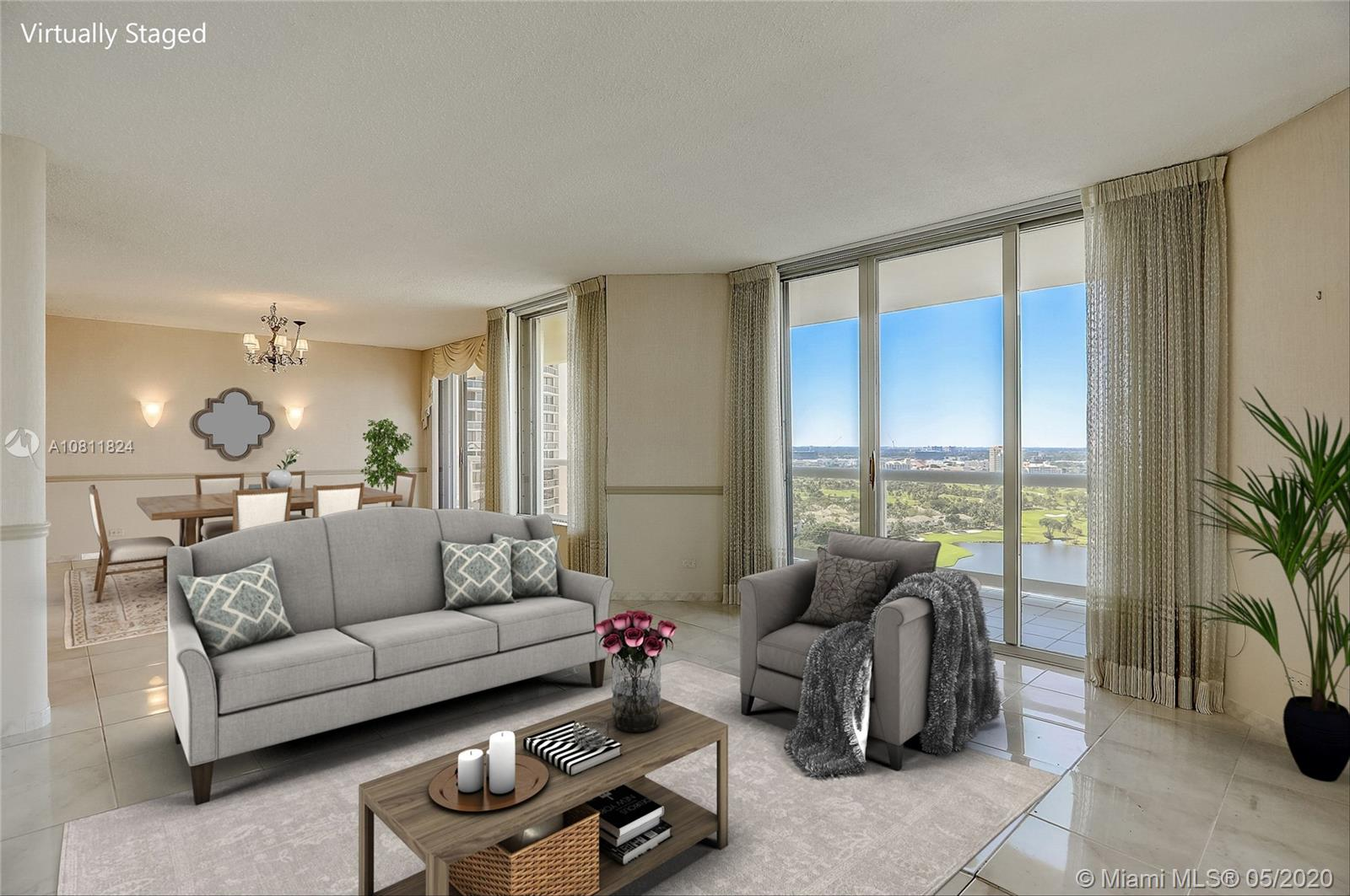 The Terraces At Turnberry image #4
