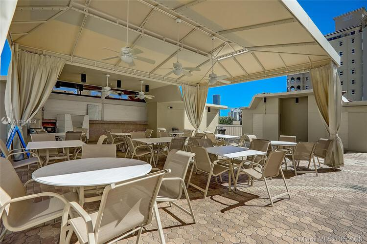 The Terraces At Turnberry image #36