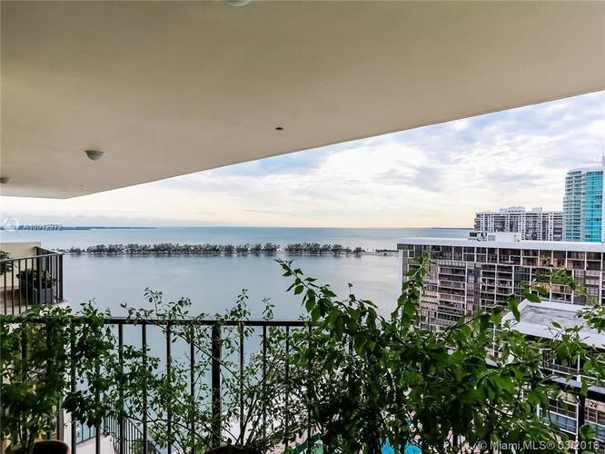 1865 Brickell Ave, Miami. FL 33129, Brickell Place I #BPHI, Brickell, Miami A10012972 image #21